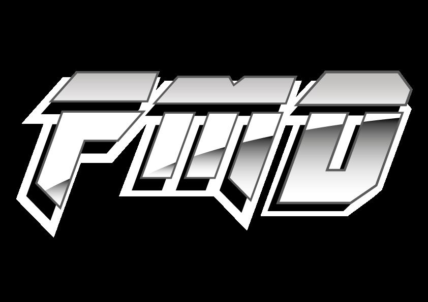 FMD MMA